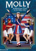Molly: An American Girl