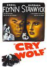 Watch Cry Wolf Online