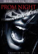 Prom Night (Theatrical)