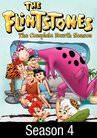 The Flintstones S04E26