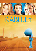 play video on VUDU