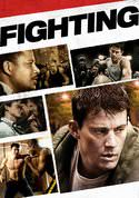 Fighting (Theatrical)