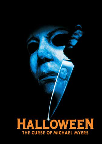 an overview of halloween movie The return of michael myers erases the slate clean of the stain that was season of the witch this is film is downright creepy and is full of suspense, it will delight halloween fans that were.