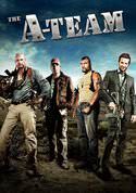 The A-Team (Theatrical)