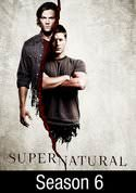 Supernatural: Appointment in Samarra