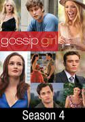Gossip Girl: Empire of the Son