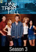 One Tree Hill: Return of the Future