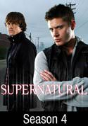 Supernatural: Heaven and Hell