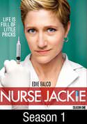 Nurse Jackie: Chicken Soup