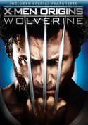 X-Men Origins: Wolverine (Extended)