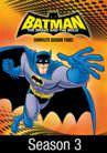 Batman: The Brave and the Bold S03E12