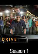 Drive: The Extra Mile