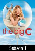 The Big C: The Big C