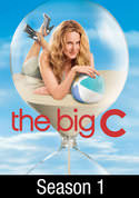 The Big C: Taking Lumps