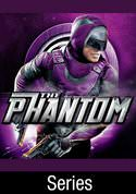 The Phantom: [TV Series]