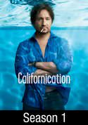 Californication: California Sun