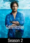 Californication: Blues from Laurel Canyon