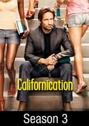 Californication: Dogtown