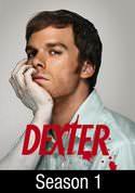 Dexter: Love American Style