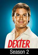 Dexter: See-Through
