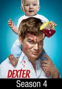 Dexter: The Getaway