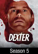 Dexter: Circle Us