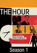 The Hour: Episode 2