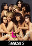 The L Word: Lynch Pin