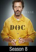 House, M.D.: House M.D. Swan Song
