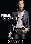 Prime Suspect: Great Guy, Yet: Dead