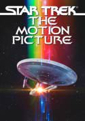 Star Trek: The Motion Picture (Theatrical)