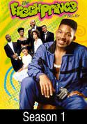 The Fresh Prince of Bel-Air: Someday Your Prince Will Be In Effect, Part 1