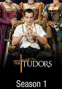 The Tudors: Episode 2