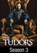 The Tudors: Episode 7