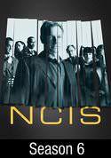 NCIS: Agent Afloat