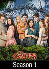 The Gates S01E13
