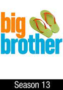 Big Brother: Episode 13