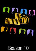 Big Brother: Episode 24