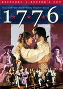 1776 (Director's Cut)