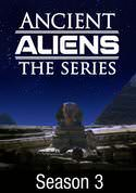 Ancient Aliens: Aliens and the Creation of Man