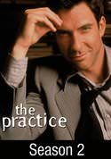 The Practice: Rhyme & Reason