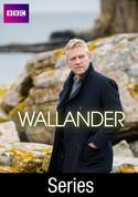 Wallander [TV Series]