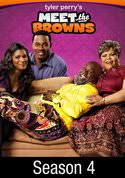 Meet the Browns:  Meet the Stand-Up