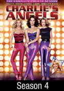 Charlie's Angels (1976–1981): An Angel's Trail