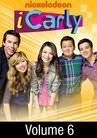 ICarly S06E13