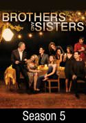 Brothers & Sisters: Faking It