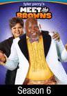 Meet The Browns S06E20
