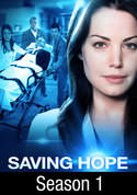 Saving Hope: Consenting Adults