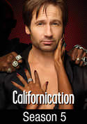 Californication: Hell Ain't a Bad Place to Be