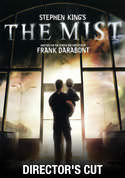 The Mist (Director's Cut)
